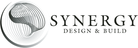 Synergy Design and Build, Inc.